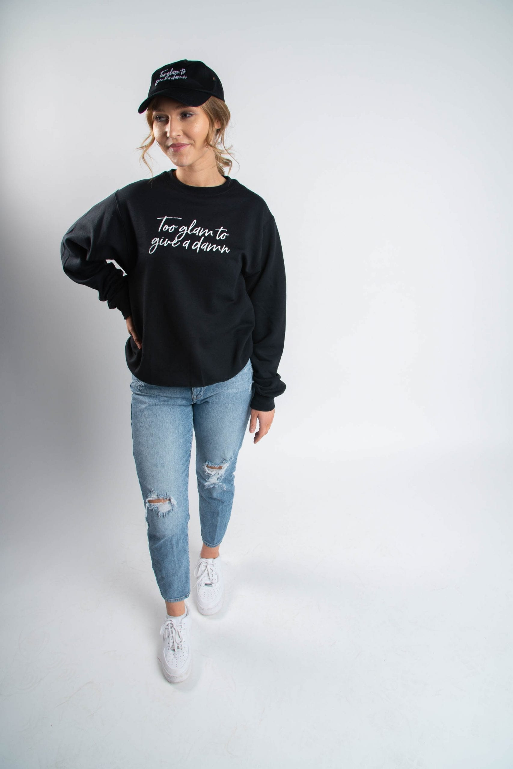 too-glam-to-give-a-damn-black-crewneckdsc00295